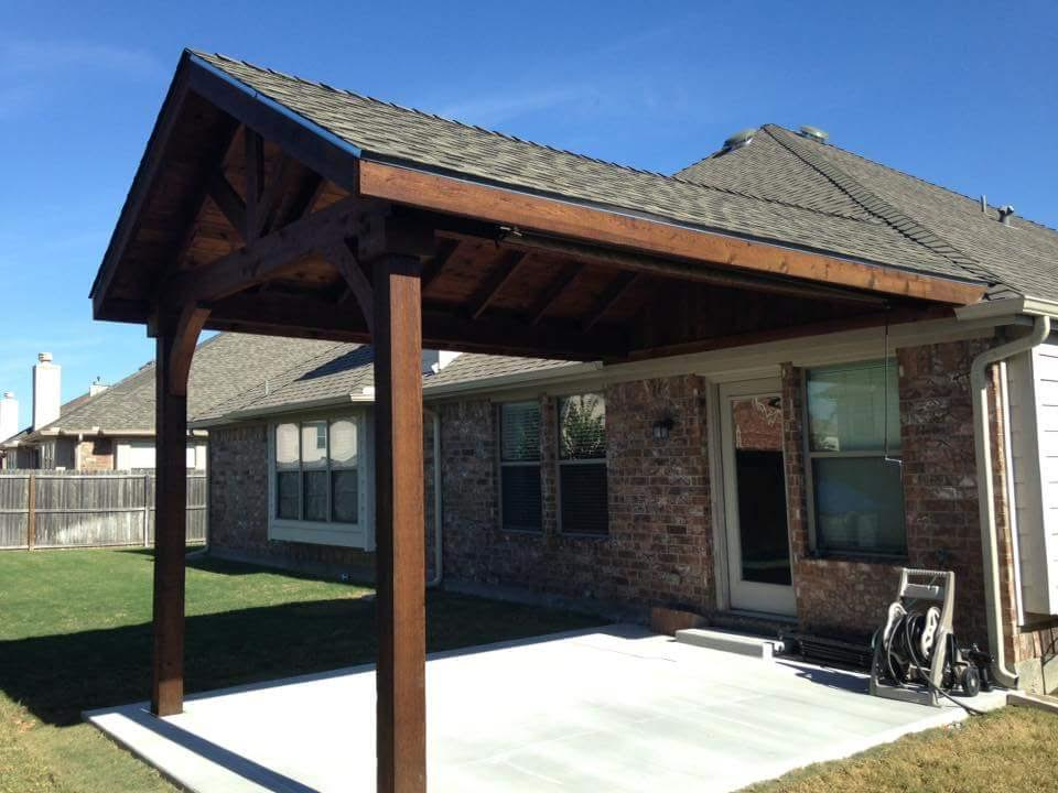 Texas Best Stain Fence And Staining Company